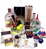 Science in the Scientific Revolution Lab Kit
