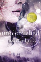 Unblemished - eBook
