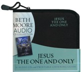 Jesus The One and Only (CD set)