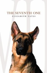 The Seventh One - eBook