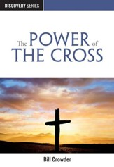 The Power of the Cross - eBook