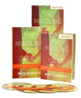 The Mingling of Souls DVD Curriculum