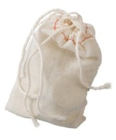 Babylon: Coin Pouches (pkg. of 10)