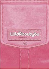 Wild About You, DVD Leader Kit