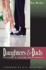 Daughters & Dads: Building a Lasting Relationship