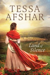 Land of Silence - eBook