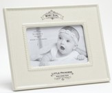 Baby Girl, Little Princess Photo Frame