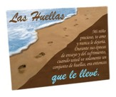 Las Huellas Cutting Board