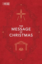 The Message of Christmas, Campaign Edition - eBook
