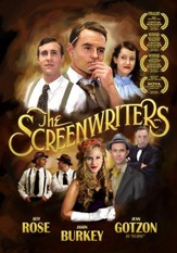 The Screenwriters [Streaming Video Purchase]