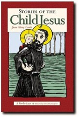 Stories of the Child Jesus