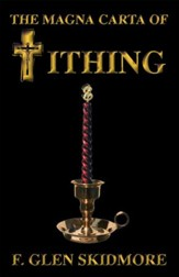 The Magna Carta of Tithing - eBook