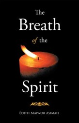 The Breath of the Spirit - eBook