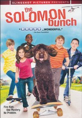 The Solomon Bunch