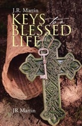 Keys to a Blessed Life - eBook