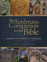 The Eerdman's Companion to the Bible