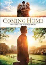 Coming Home [Streaming Video Rental]