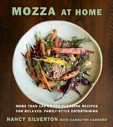 Mozza at Home: More than 150 Crowd-Pleasing Recipes for Relaxed, Family-Style Entertaining - eBook