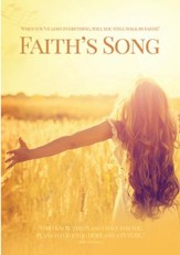 Faith's Song [Streaming Video Purchase]