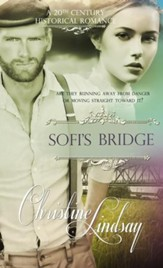 Sofi's Bridge - eBook