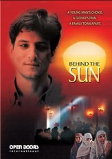 Behind The Sun [Streaming Video Purchase]