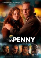 The Penny [Streaming Video Rental]