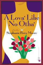A Lova' Like No Otha' - eBook