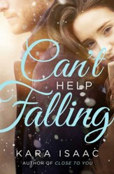 Can't Help Falling - eBook