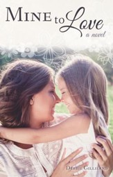 Mine to Love - eBook