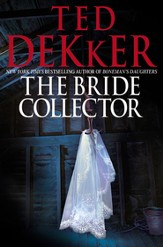 The Bride Collector - eBook