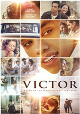 Victor [Streaming Video Rental]