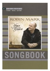 Year of Grace Songbook