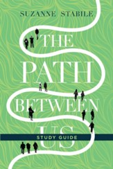 The Path Between Us, Study Guide