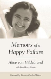 Memoirs of a Happy Failure - eBook