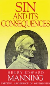 Sin and Its Consequences - eBook