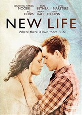 New Life [Streaming Video Rental]