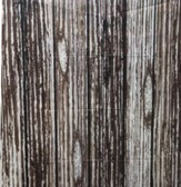 Rolling River Rampage: Wood Grain Backdrop