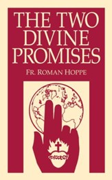 The Two Divine Promises - eBook