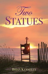 Two Statues - eBook