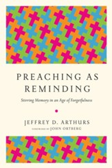Preaching & Pastoral Ministry Textbooks