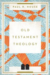 Old Testament Theology: Twenty Centuries of Unity and Diversity