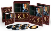 Experiencing God DVD Leader Kit, Revised & Expanded