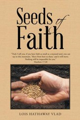 Seeds of Faith - eBook