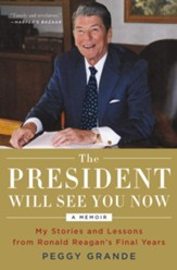 Days in the Sun: Lessons and Stories from Ronald Reagan's Final Years - eBook