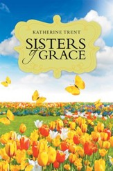 Sisters of Grace - eBook
