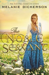 The Noble Servant - eBook