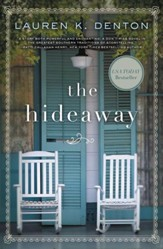 The Hideaway - eBook
