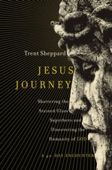 The pursuit of holiness ebook jerry bridges 9781631466403 jesus journey shattering the stained glass superhero and discovering the humanity of god ebook fandeluxe Images