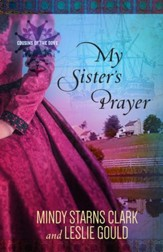 My Sister's Prayer - eBook
