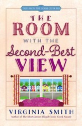 The Room with the Second-Best View - eBook